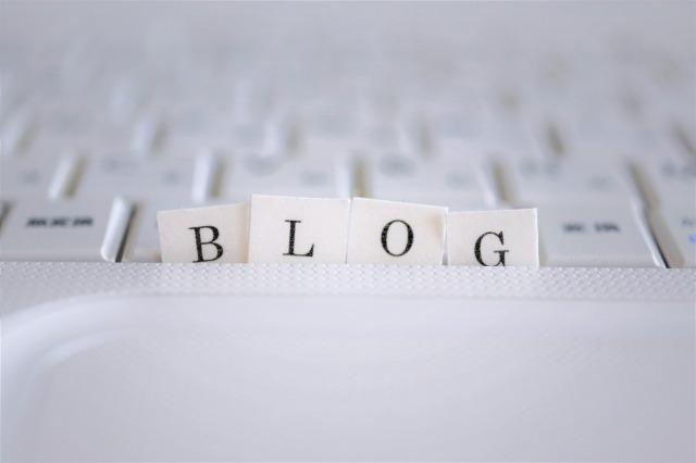 主婦がブログ運営を始めるには