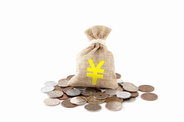 家計簿のメリットとお金がどんどん貯まる書き方