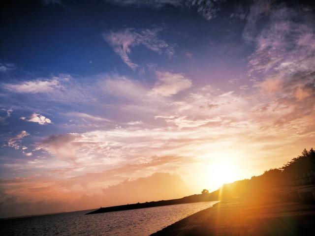 幸せになりたい人向け人生の幸福度をあげるには