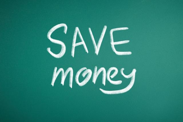節約方法を知ろう