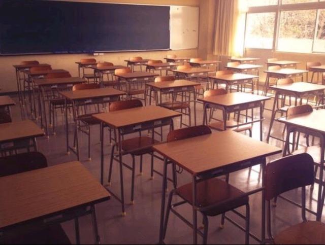 発達障害の子の宿題「学校からの宿題をやめた」