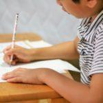 発達障害の子は宿題でつまづいてしまう