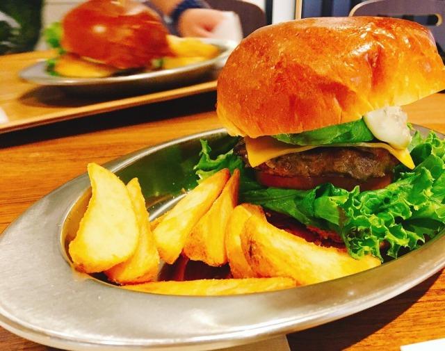 外食を安くお得に利用する方法覆面調査員に登録