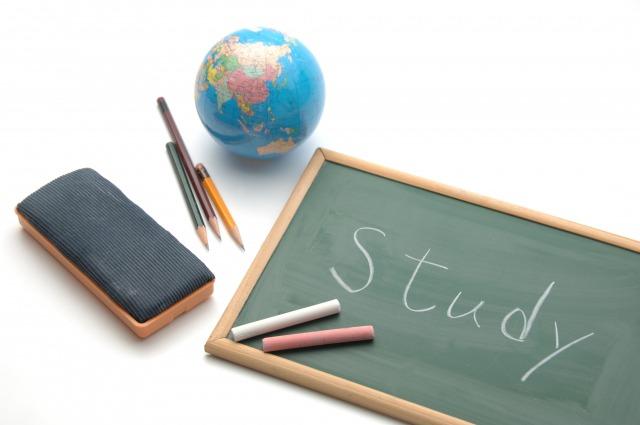 【小学生で発達障害とわかるまで】課題はたくさん