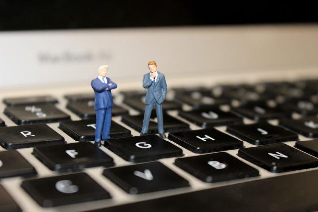 ブログ運営の根幹ジャンルが決まれば記事更新は進む