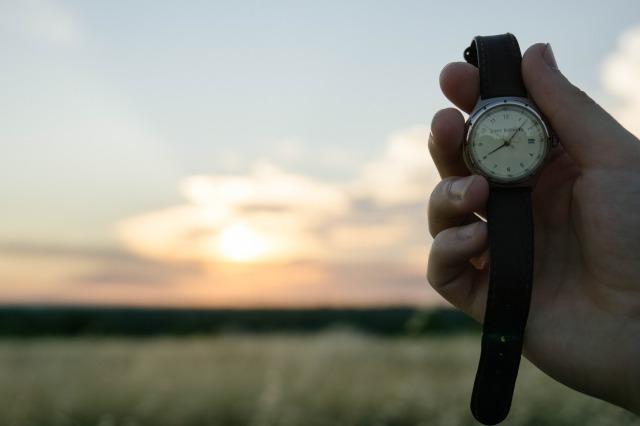 心を満たしていくのは時間がかかる、でも効果は高い
