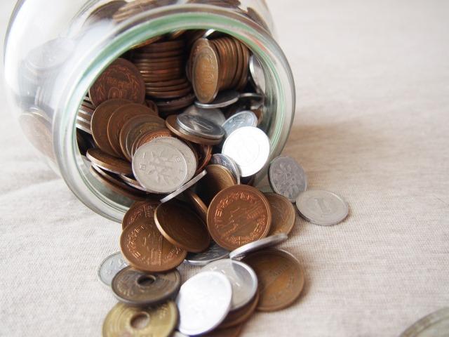 お金がない不安から抜け出すために必要なこと