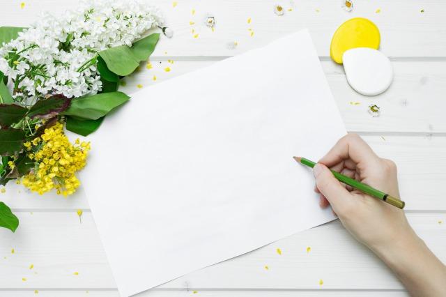 ブログ運営4か月目雑感:毎日記事更新したほうが書くペースがはやくなれる