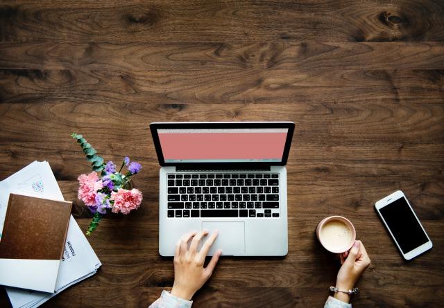 ブログ運営4か月目:記事更新が進まない時にしてみたらいいこと