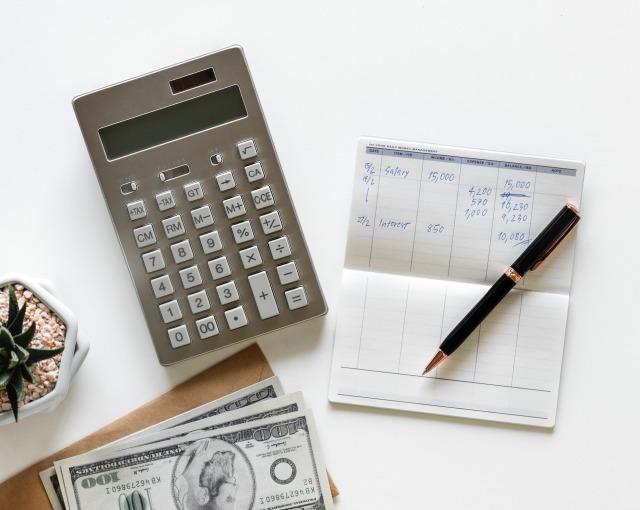 節約生活で予算を守ることが大事な理由