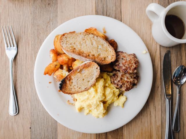 節約朝ごはんのレシピを知って、体にもお財布にも優しい生活をしよう