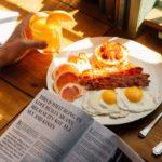 節約朝ごはんレシピをたくさん知って、朝ごはんを充実させよう