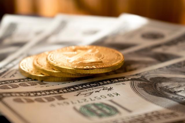 貯金なしで不安なら、最初の100万円をなにがなんでも貯めるべし
