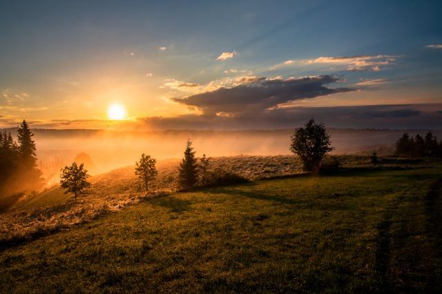 早起きを習慣にするコツは前日の過ごし方にある