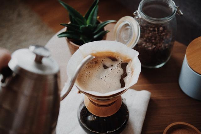 早起きを習慣にする具体的な5つのコツ