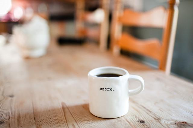 ワーキングマザーの朝をスムーズにするには、計画、効率化、時短がカギ