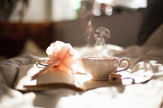 ワーキングマザーの朝をスムーズにすることのメリット