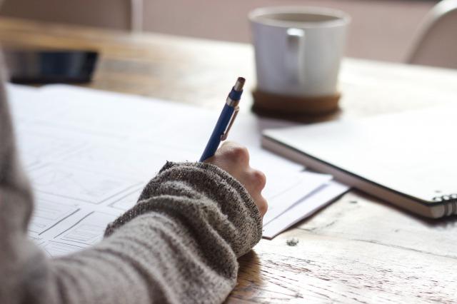 ワーキングマザーの悩みを解決すべくフリーランスで働くなら、常に勉強は必須