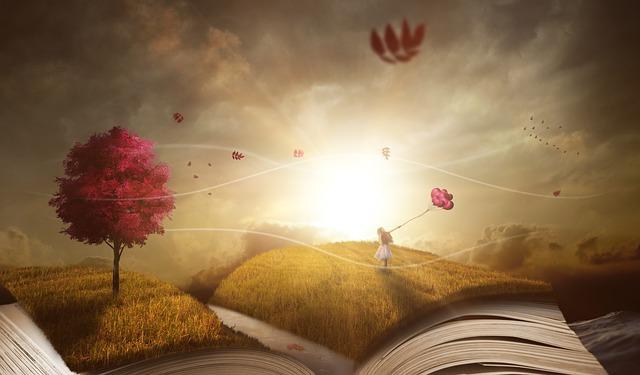 【手帳の書き方】これから叶えたい夢や目標をリストアップ!