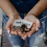 貧乏性とは?意味や特徴・直し方を知ることで豊かな暮らしに近づく