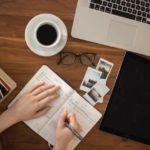 【Webライターの始め方】仕事の見つけ方から知っておきたい注意点まで【徹底まとめ】